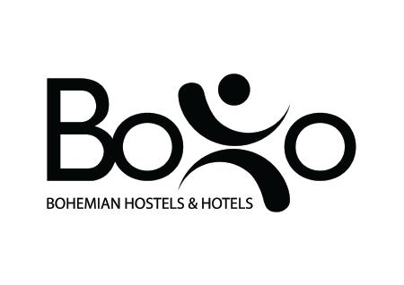 Bohemian Hostels & Hotels (BoHo)