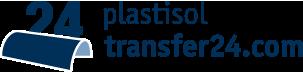 Plastisoltransfer s.r.o.