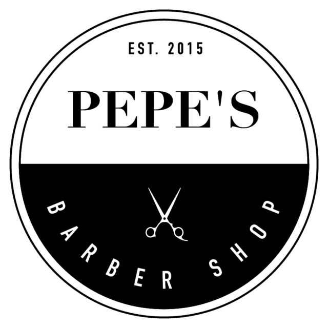 Pepe's Barbershop
