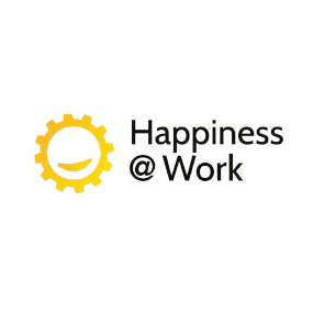 Happiness @ Work